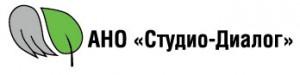 лого-АНО